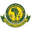 логотип команды Янг Африканс