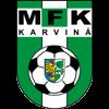 логотип команды Карвина