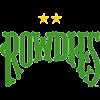логотип команды Тампа-Бэй Роудиз