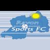 Район Спорт