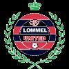 логотип команды Ломмел