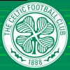 логотип команды Селтик