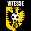 логотип команды Витесс