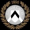 логотип команды Удинезе