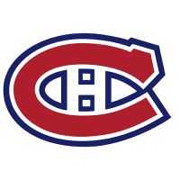 логотип команды Монреаль Канадиенс