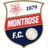 логотип команды Монтрос