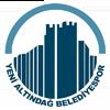 логотип команды Ени Алтындаг Беледиеспор