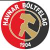 логотип команды Торсхавн