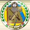 логотип команды Харас Эль-Ходоод