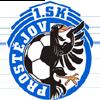 логотип команды Простеов