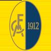 логотип команды Модена