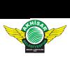 логотип команды Акхисарспор