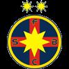 логотип команды Стяуа