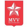 логотип команды Маастрихт