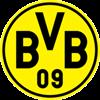 логотип команды Боруссия Дортмунд U19