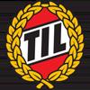 логотип команды Тромсе