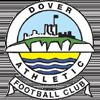 логотип команды Дувр Атлетик