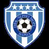 логотип команды Черно Море