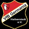 логотип команды Германия Хальберштадт