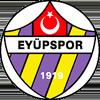 логотип команды Эюпспор