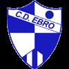 логотип команды Эбро