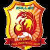 логотип команды Ухань Чжоэр