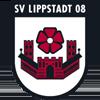 Липпштадт