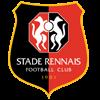 логотип команды Ренн