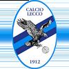 логотип команды Леччо