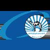 логотип команды Банияс