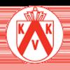 логотип команды Кортрейк