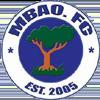 логотип команды Мбао