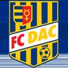 логотип команды Дунайска Стреда