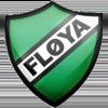 логотип команды ФК Флоя
