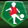 логотип команды Мушук Руна