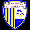 логотип команды Аль-Дафра