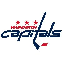 логотип команды Вашингтон Кэпиталз