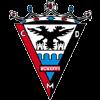 логотип команды ФК Мирандес