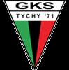 логотип команды Тыши