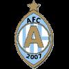 логотип команды Эскильстуна U21