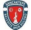 логотип команды Санчактепе Беледиеспор