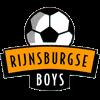 логотип команды Ринсбург Бойз