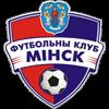 логотип команды Минск