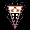 логотип команды Альбасете