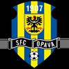 логотип команды Опава