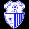 логотип команды Иттихад Танжер