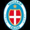 логотип команды Новара
