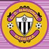 логотип команды Насьонал