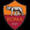 логотип команды Рома