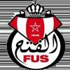 логотип команды ФЮС